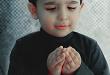 بالصور صور اطفال يدعون الله صور جميلة دعاء الله , خلفيات لاولاد يناجون ربهم 4133 1 110x75