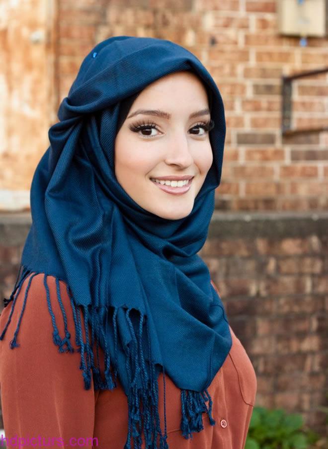بالصور صور بنات المغرب , اجمل صور بنات المغرب 4185 3