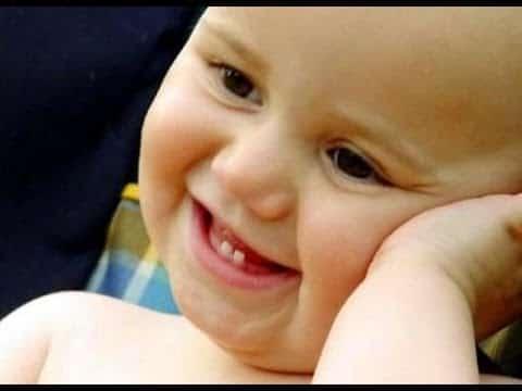بالصور صور ابتسامات متحركة , وجوه تعبيريه مضحكه اشكال فيسات مضحكه 4189 2