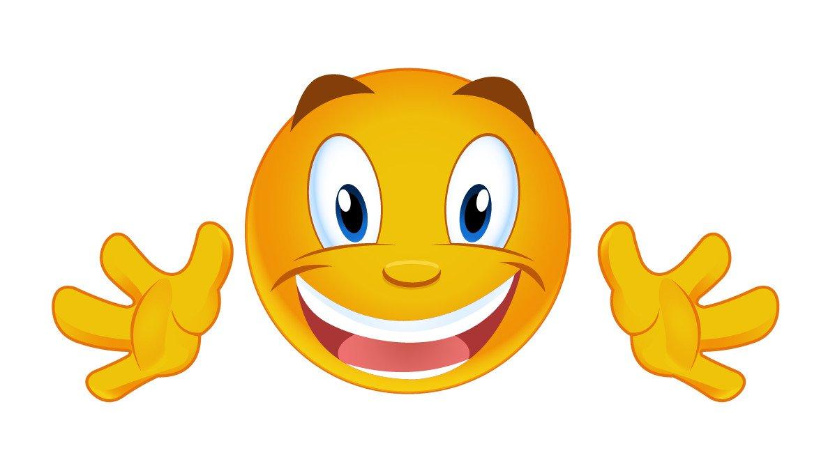 بالصور صور ابتسامات متحركة , وجوه تعبيريه مضحكه اشكال فيسات مضحكه 4189 3