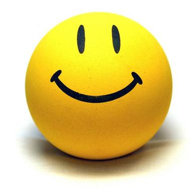 بالصور صور ابتسامات متحركة , وجوه تعبيريه مضحكه اشكال فيسات مضحكه 4189 4