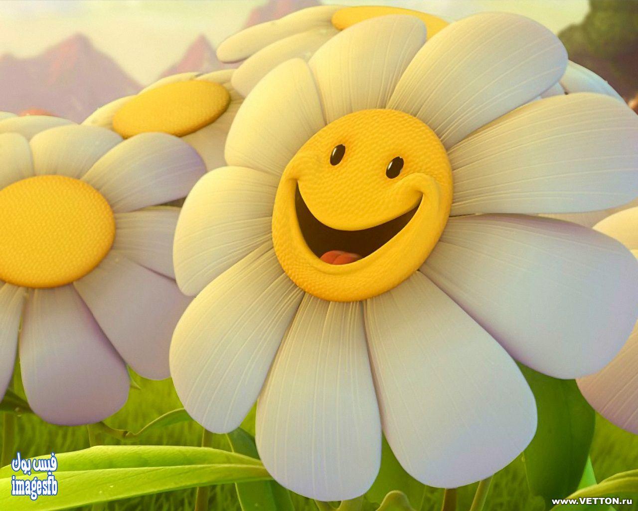 بالصور صور ابتسامات متحركة , وجوه تعبيريه مضحكه اشكال فيسات مضحكه 4189 5