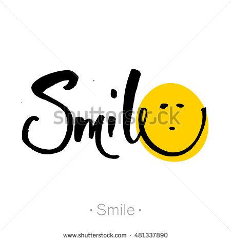 بالصور صور ابتسامات متحركة , وجوه تعبيريه مضحكه اشكال فيسات مضحكه 4189 6