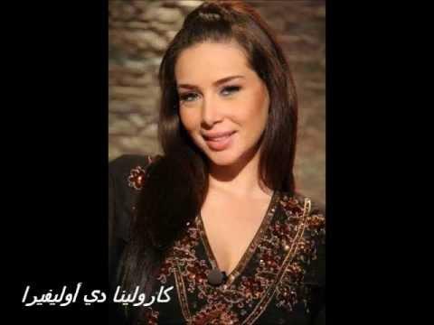 بالصور صور صبايا , صور صبايا جميلات صور صبايا الشام روعه 4205 7