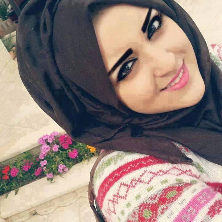 بالصور صور صبايا , صور صبايا جميلات صور صبايا الشام روعه 4205 8