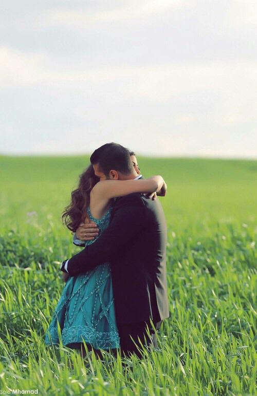 بالصور صور رومانسية شباب وبنات , احلى الصور رومانسية شباب وبنات 4208 4