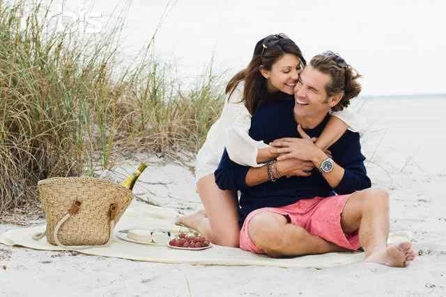 بالصور صور رومانسية شباب وبنات , احلى الصور رومانسية شباب وبنات 4208 6