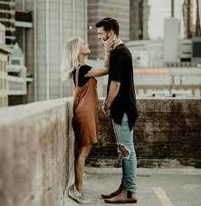بالصور صور رومانسية شباب وبنات , احلى الصور رومانسية شباب وبنات 4208 9
