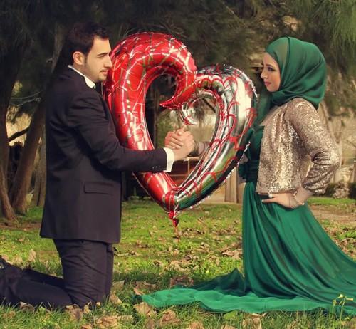 بالصور صور بنات وشباب حب , صور حب لبنات وشباب 4213 6