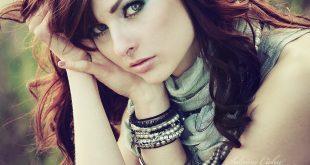 بالصور صور بنات الفيس بوك , صور بنات الفيس بوك جديدة اجمل بنات الفيس بوك 4216 9 310x165