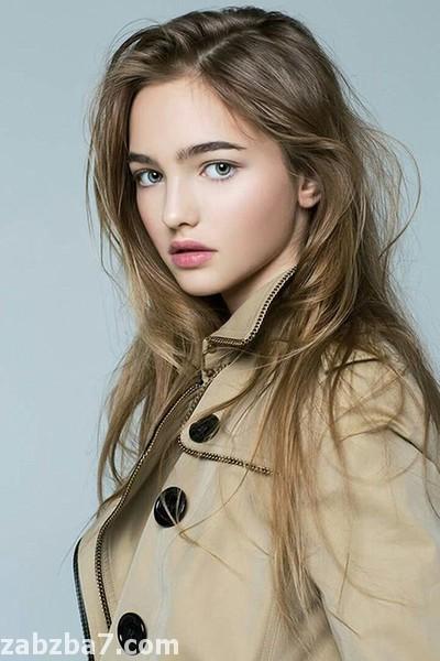 بالصور صور بنات كيوت جميلات , صور جميلات بنات كيوت اجمل البنات 4221 2
