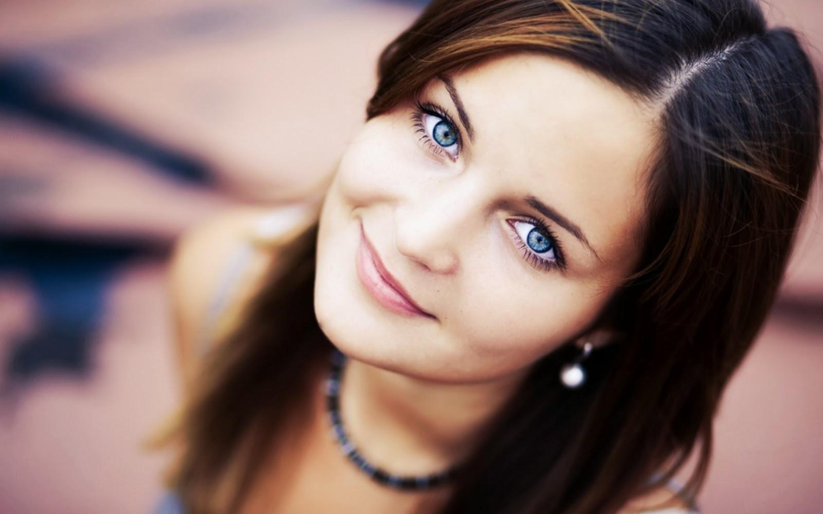 بالصور صور بنات كيوت جميلات , صور جميلات بنات كيوت اجمل البنات 4221 4