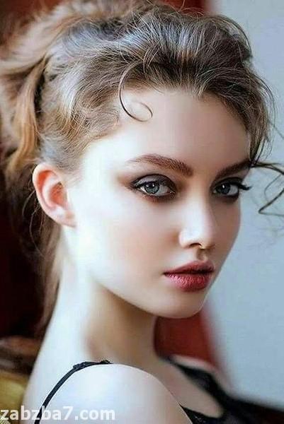 بالصور صور بنات كيوت جميلات , صور جميلات بنات كيوت اجمل البنات 4221 7