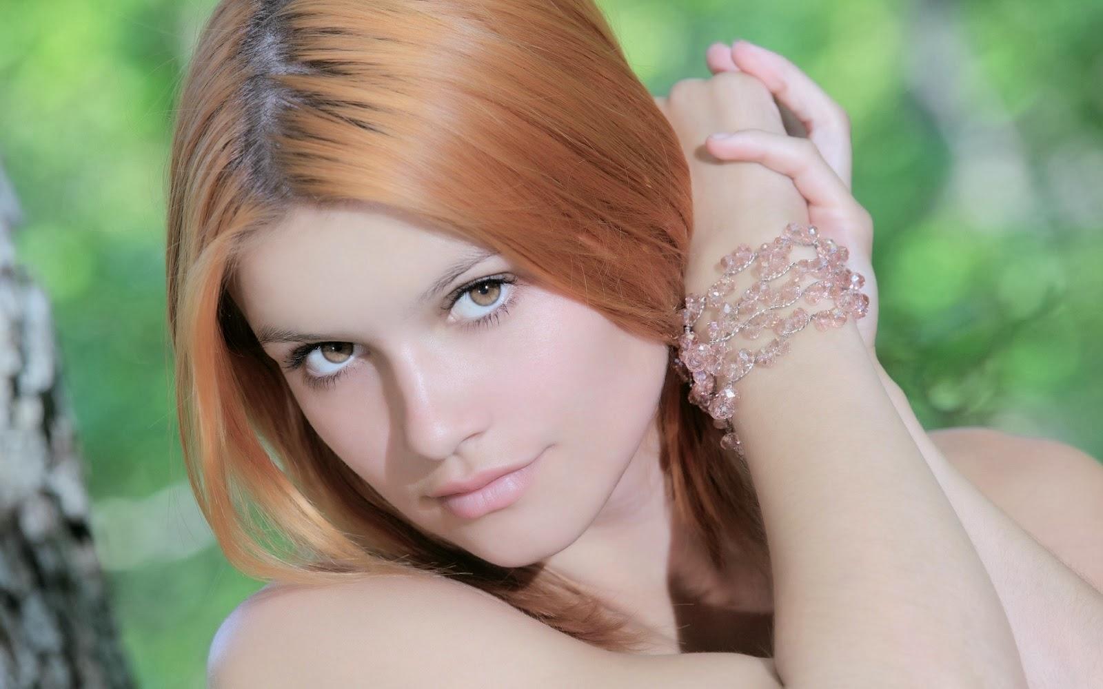 بالصور صور بنات اجمل صور رومانسية , صور بنات متحركة روعة 4223 4