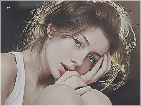 صوره صور بنات اجمل صور رومانسية , صور بنات متحركة روعة