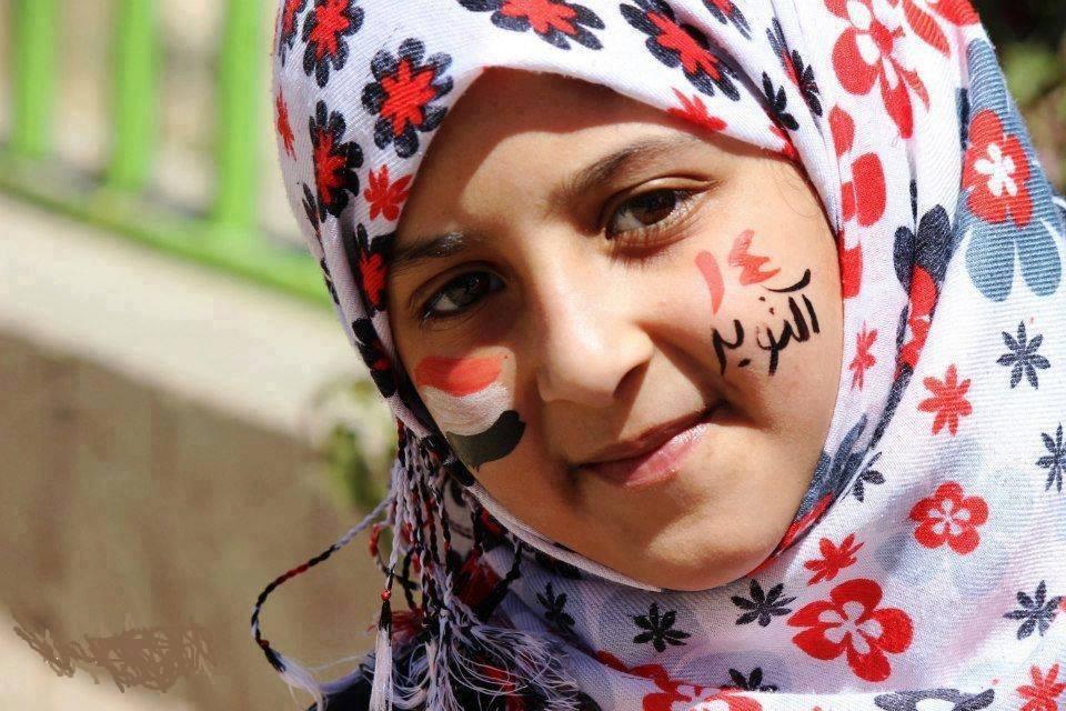بالصور صور اجمل بنات اليمن , اجمل نساء اليمن اروع صور بنات اليمن 4225 5