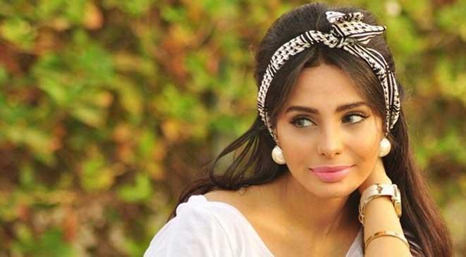 بالصور صور اجمل بنات اليمن , اجمل نساء اليمن اروع صور بنات اليمن 4225 6