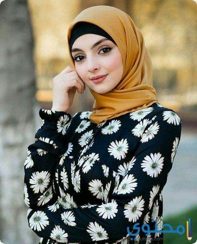 بالصور صور اجمل بنات اليمن , اجمل نساء اليمن اروع صور بنات اليمن 4225 7