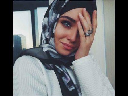 بالصور صور اجمل بنات اليمن , اجمل نساء اليمن اروع صور بنات اليمن 4225 8