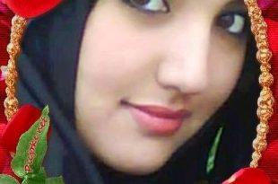 صوره صور اجمل بنات اليمن , اجمل نساء اليمن اروع صور بنات اليمن