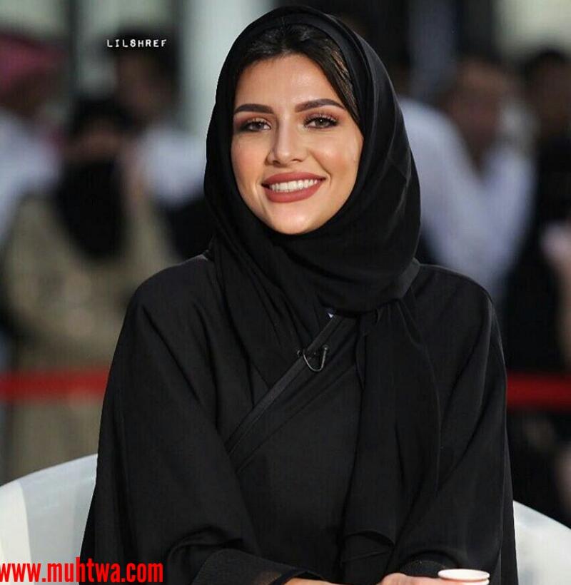 بالصور صور بنات السعودية , اجمل صور بنات السعودية صور بنات سعوديات 4226 4