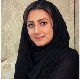 بالصور صور بنات السعودية , اجمل صور بنات السعودية صور بنات سعوديات 4226 5