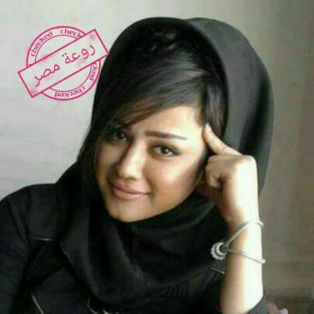 بالصور صور بنات السعودية , اجمل صور بنات السعودية صور بنات سعوديات 4226 6