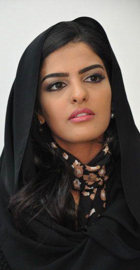بالصور صور بنات السعودية , اجمل صور بنات السعودية صور بنات سعوديات 4226 7