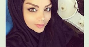 صور بنات السعودية , اجمل صور بنات السعودية صور بنات سعوديات