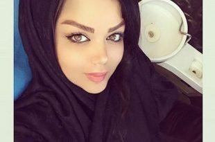 صوره صور بنات السعودية , اجمل صور بنات السعودية صور بنات سعوديات