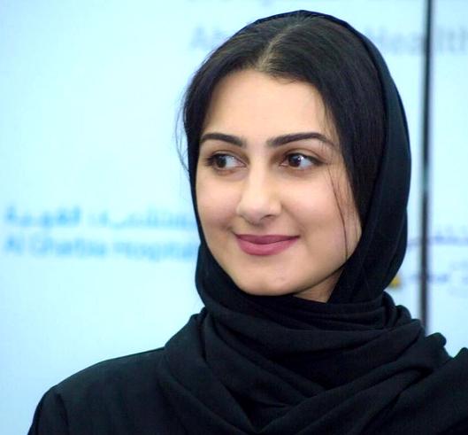 بالصور صور بنات السعودية , اجمل صور بنات السعودية صور بنات سعوديات