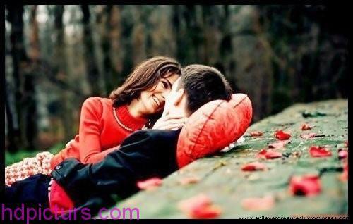 بالصور صور حب وغرام , مجموعة صور رومانسية للبنات صور عشق رومانسية 4233 3