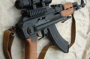 صوره صور احدث صور سلاح الي , خلفيات سلاح الي روعه