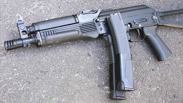 بالصور صور احدث صور سلاح الي , خلفيات سلاح الي روعه 4234 2