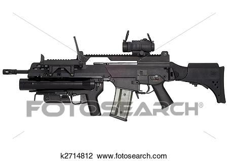 بالصور صور احدث صور سلاح الي , خلفيات سلاح الي روعه 4234 9