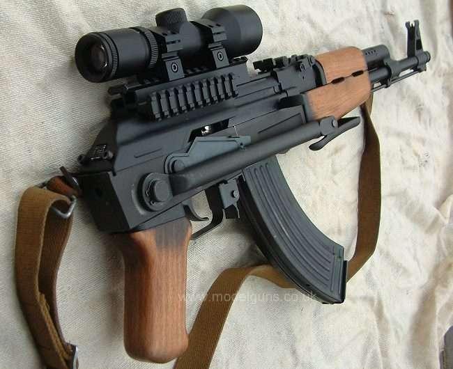 بالصور صور احدث صور سلاح الي , خلفيات سلاح الي روعه 4234