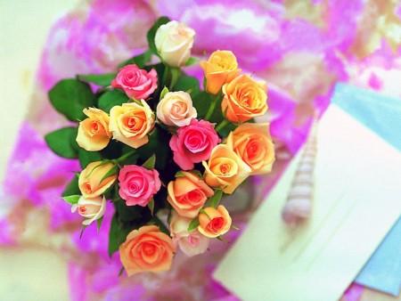 بالصور صور الورد , صورة ورد في غاية الجمال 4260 7