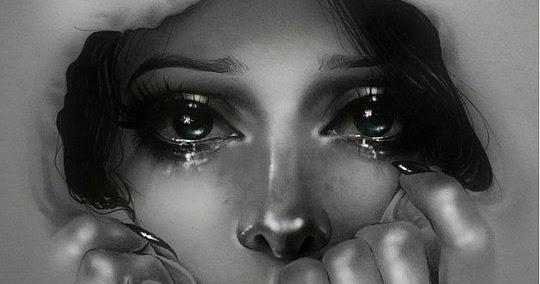 بالصور صور احزان صور حزن صور الندم صور محزنة , خلفيات حزينة جدا 4448 5