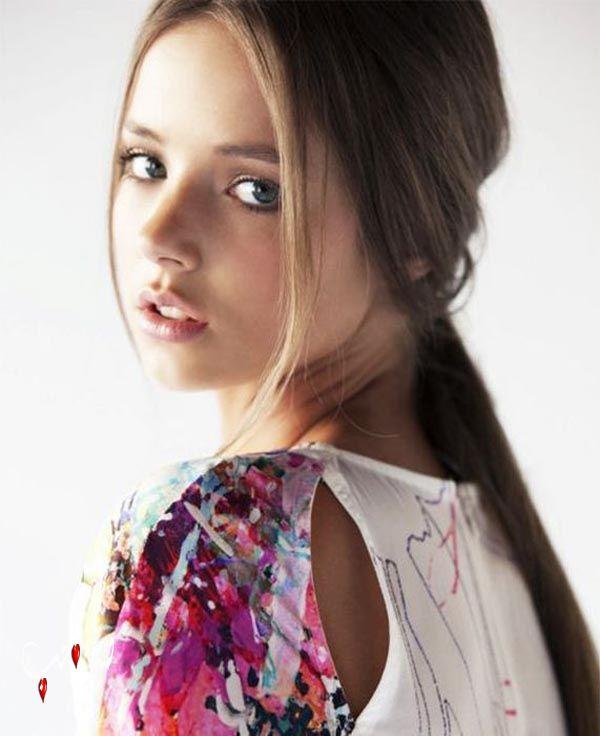 بالصور صور بنات حلوات صور بنات بنات جميلات , خلفيات فتيات جميلات 4451 1