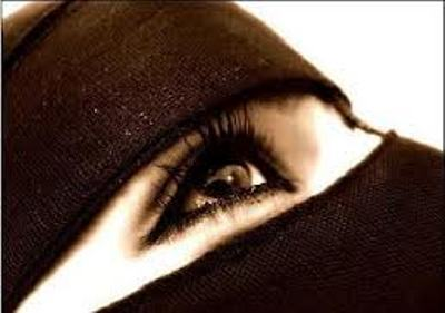 بالصور صور بنات بدوية صور بنات خليجية منتقبات صور بنات , خلفيات فتيات العرب 4459 2