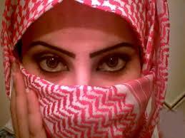 بالصور صور بنات بدوية صور بنات خليجية منتقبات صور بنات , خلفيات فتيات العرب 4459 5