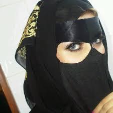 بالصور صور بنات بدوية صور بنات خليجية منتقبات صور بنات , خلفيات فتيات العرب 4459 6