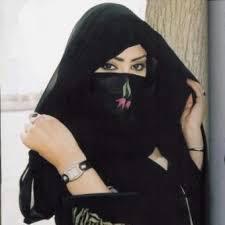 بالصور صور بنات بدوية صور بنات خليجية منتقبات صور بنات , خلفيات فتيات العرب 4459 7