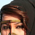 صور بنات بدوية صور بنات خليجية منتقبات صور بنات , خلفيات فتيات العرب