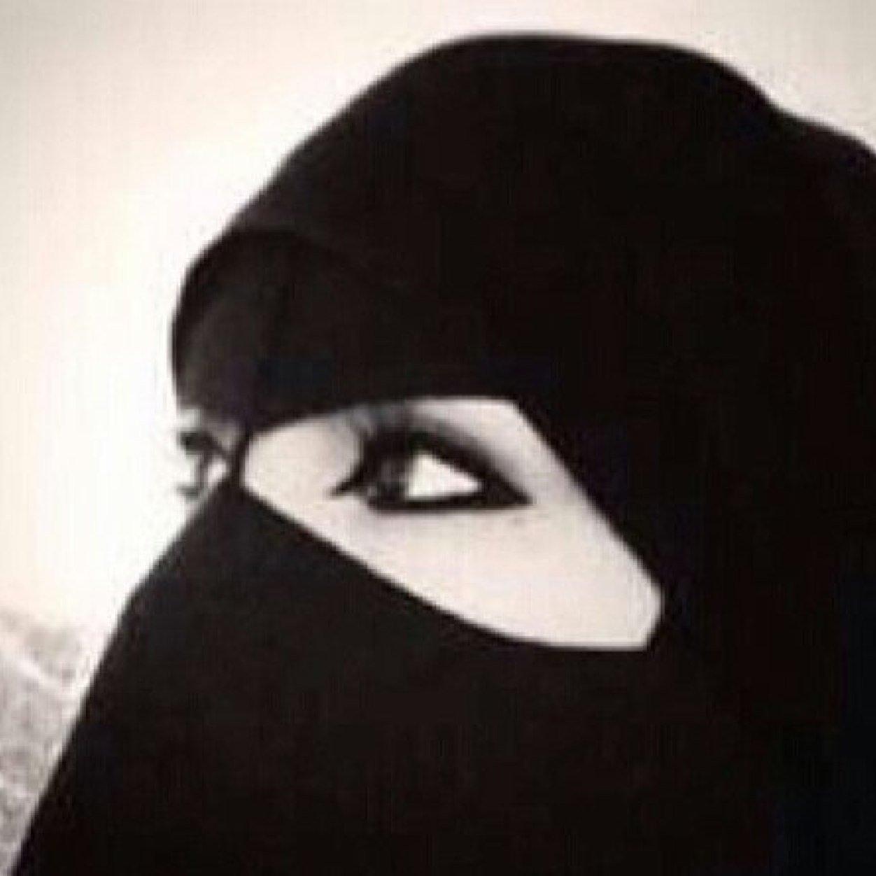 بالصور صور بنات بدوية صور بنات خليجية منتقبات صور بنات , خلفيات فتيات العرب
