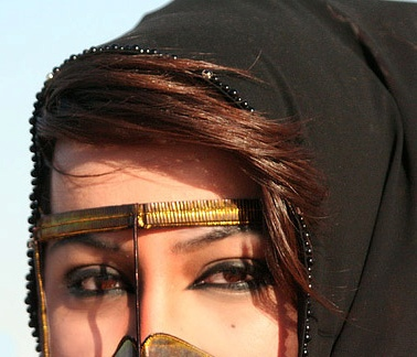 بالصور صور بنات بدوية صور بنات خليجية منتقبات صور بنات , خلفيات فتيات العرب 4459