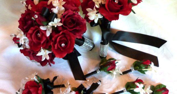 صورة صور زهور جميلة اجمل صور لباقات الزهور صور ورود جميلة , خلفيات لباقة وردة