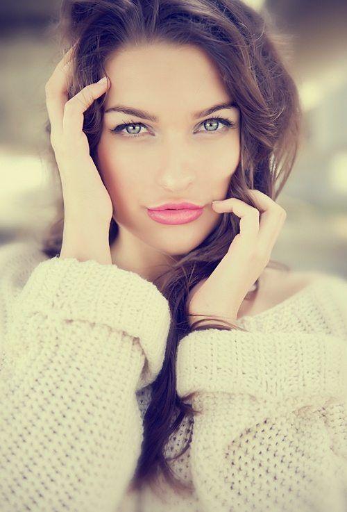 صوره صور اجمل صو للبنات صور بنات روعة , خلفيات فتيات جميلة
