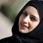 صور خليجيات جميلات , اجمل بنات العرب