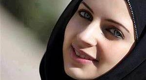 بالصور صور خليجيات جميلات , اجمل بنات العرب 4488 10 300x165